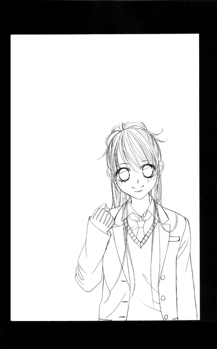 Boku no Hatsukoi Kimi ni Sagasu – 057_ Preparation
