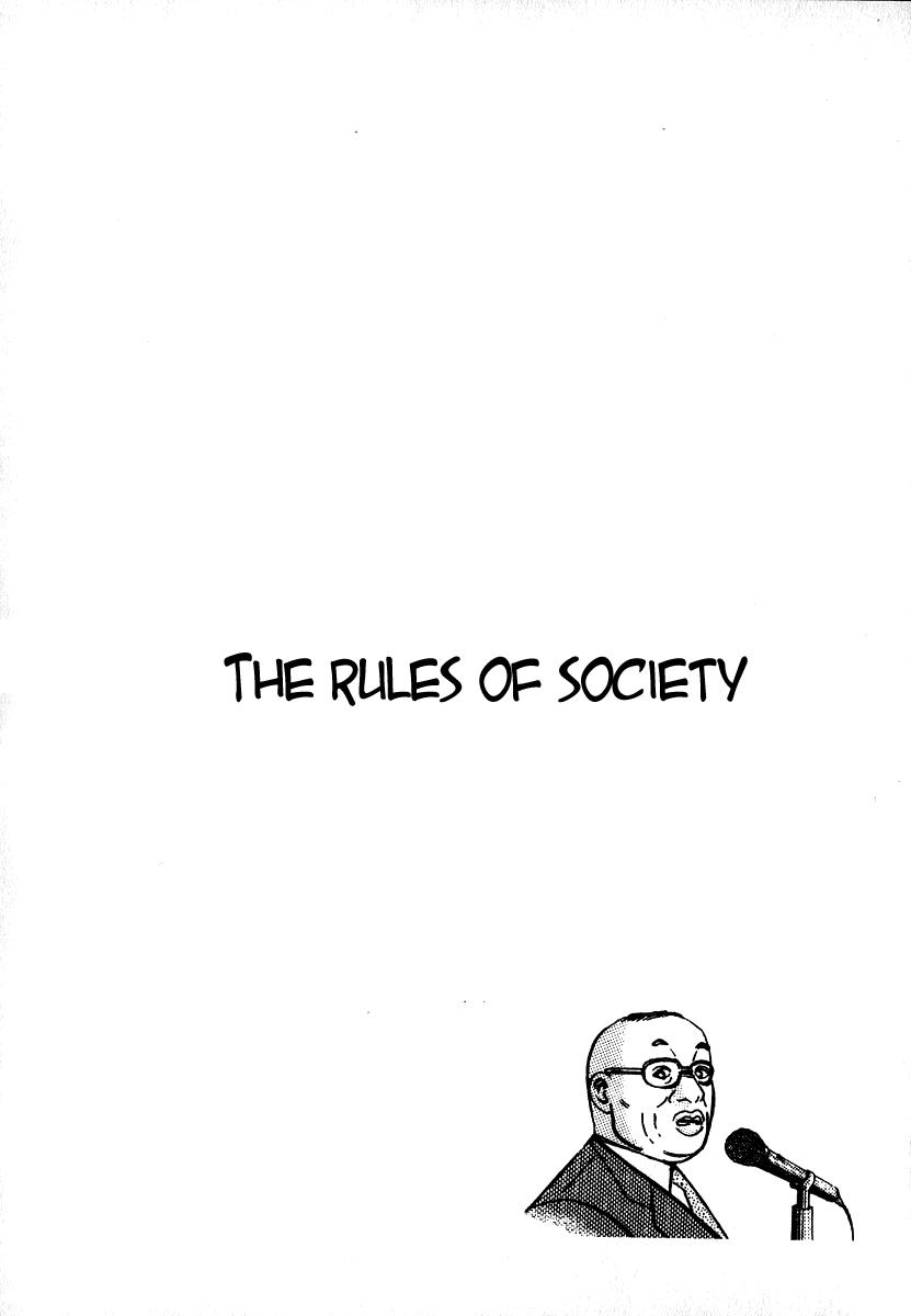 Dragon Zakura – 004_ The Rules of Society