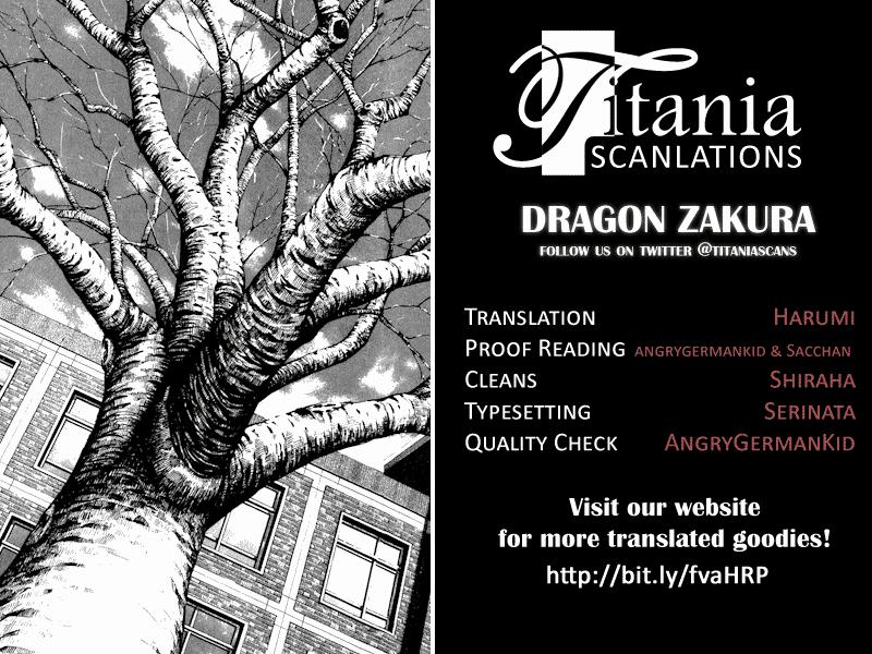 Dragon Zakura – 026_ Enter, the English Teacher!