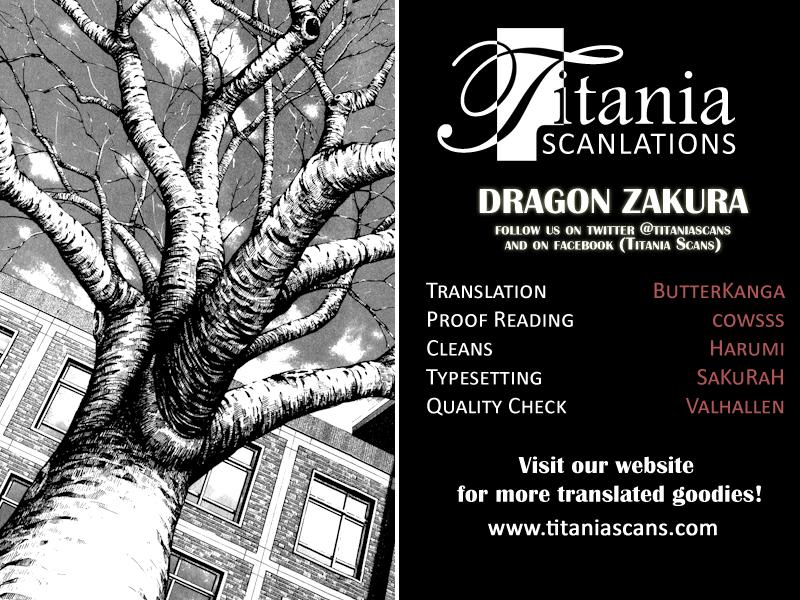 Dragon Zakura – 061_ Sperm and Egg