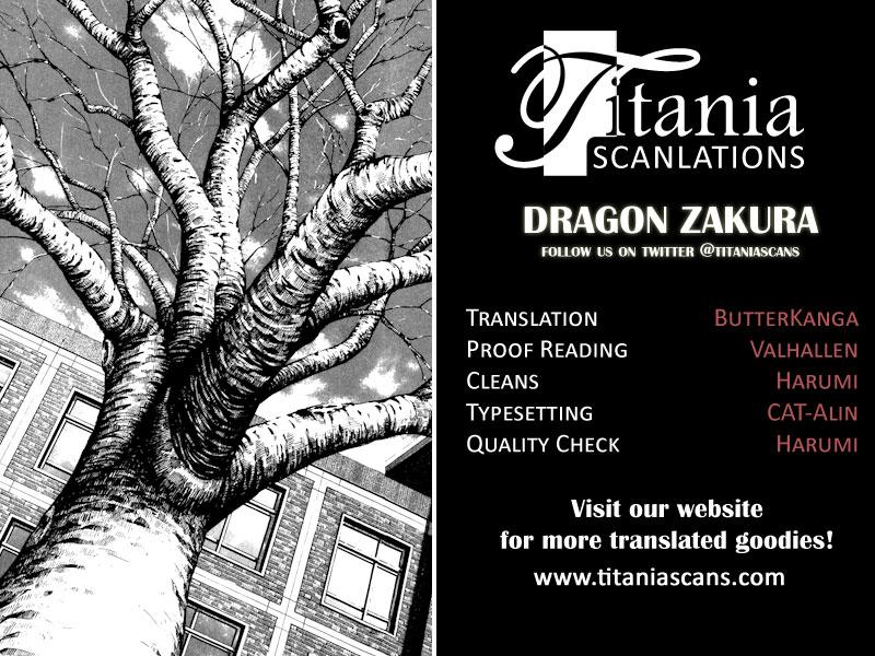 Dragon Zakura – 066_ Attracting Freshmen