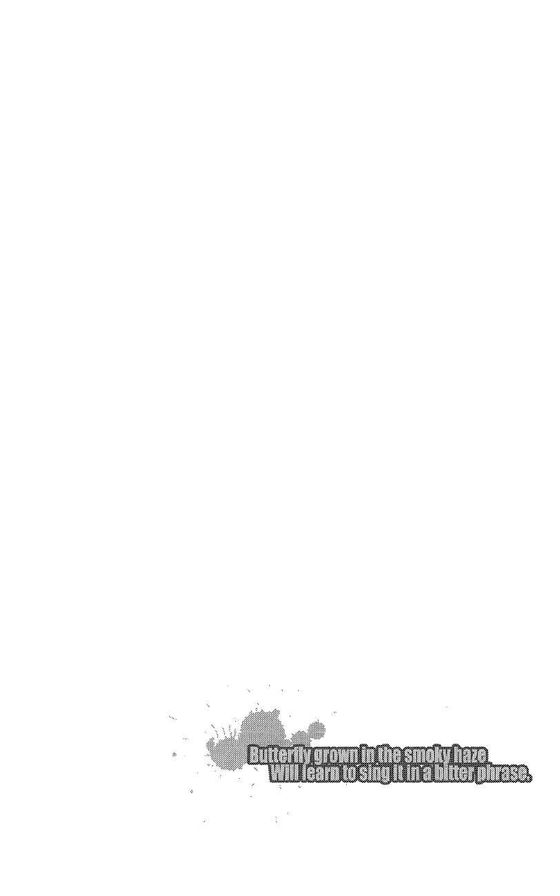 Kanojo wa Uso wo Aishisugiteru – Chapter 43