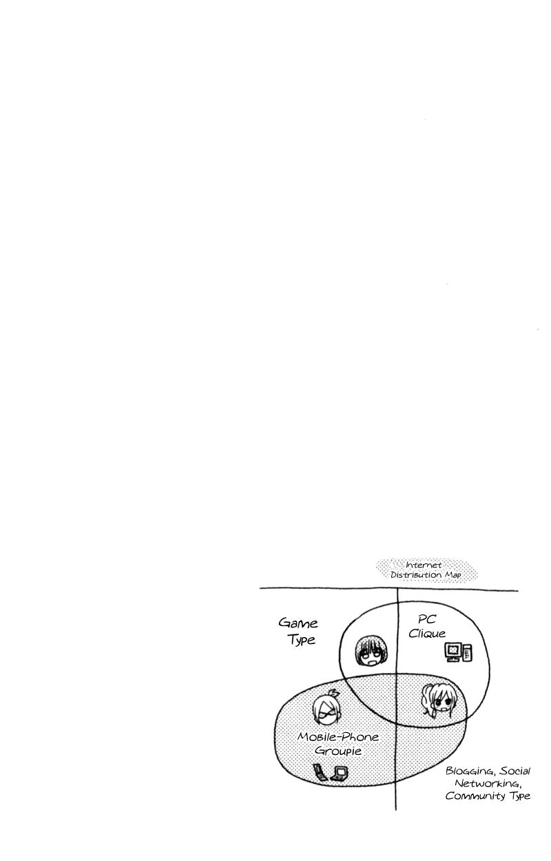 Tonari no Kaibutsu-kun – 023_ Birthday; Part 1