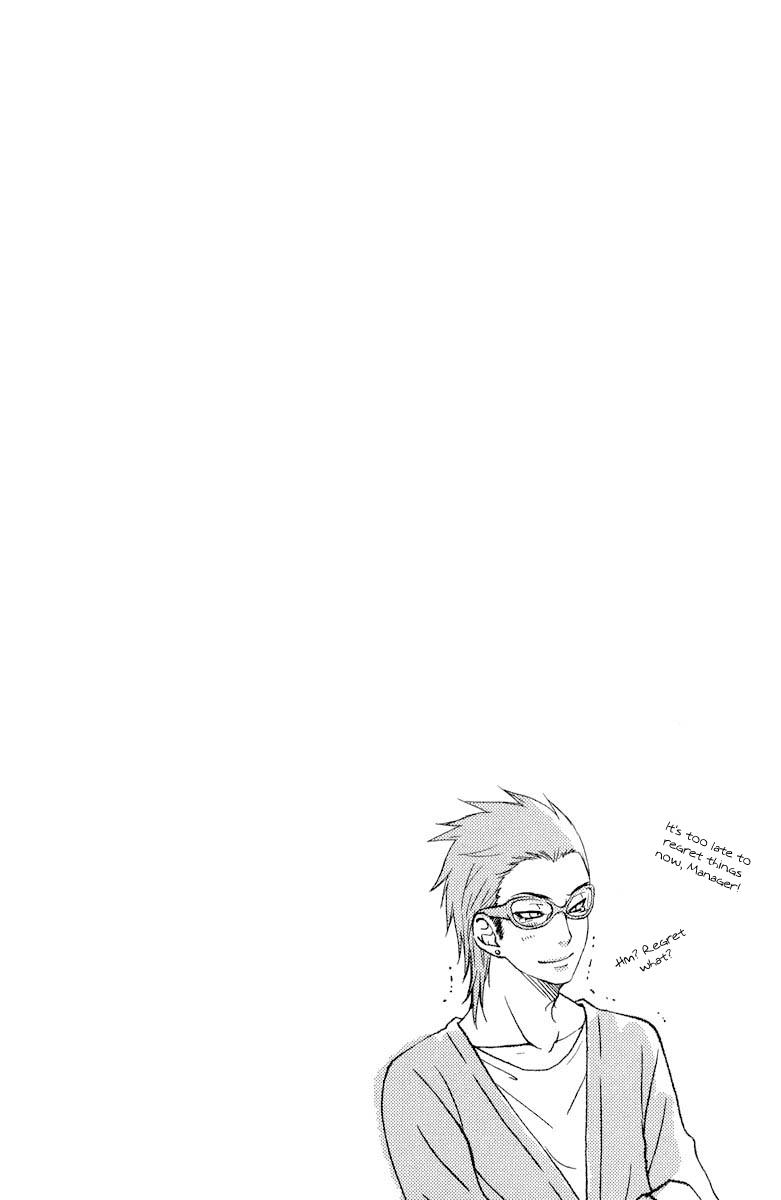 Tonari no Kaibutsu-kun – 039_ Shizuku